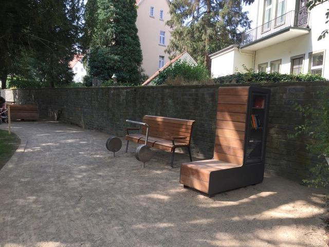 Soest   urbanlife eG